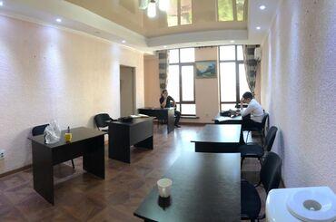 Сдаю офис 50 м2. Бизнес центр «Soho» СОВЕТСКАЯ/Дружба Вход по Советско