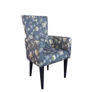 Кресло для дома. Хотите подчеркнуть в Бишкек