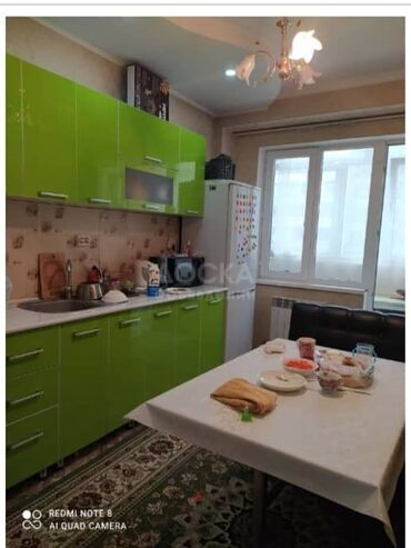 Продается квартира: Элитка, Джал, 2 комнаты, 64 кв. м
