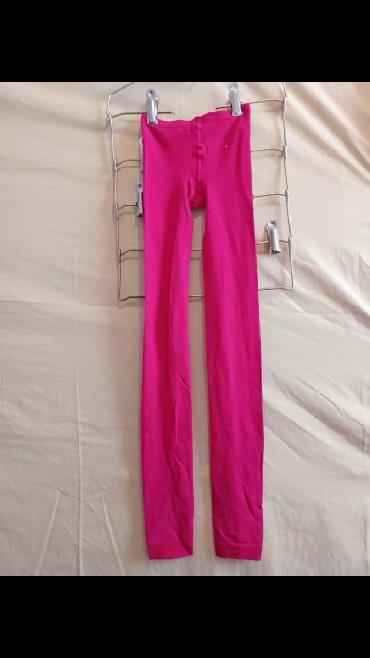 розовая мужская одежда в Кыргызстан: Лосины