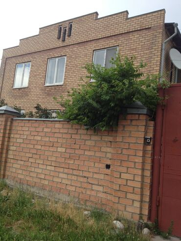 киргизия авто in Кыргызстан | АКСЕССУАРЫ ДЛЯ АВТО: 337 кв. м, 6 комнат, Гараж, Теплый пол, Бронированные двери
