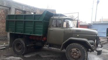Песок %%%%%%%%%%%%%%%%(васильевский ) в Бишкек