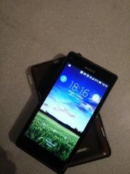 Sony ericsson w995 - Кыргызстан: Sony Xperia 4 gb со всеми документами, всегда был в чехле, и в