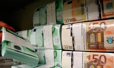 Οικονομικά και νομικά - Ελλαδα: Αν χρειάζεστε οικονομική βοήθεια, επικοινωνήστε μαζί μου μέσω