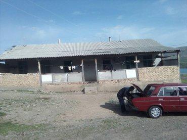 Продажа земельных участков в Кыргызстан: Продам 100 соток Для бизнеса от собственника