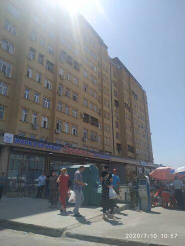 Продажа, покупка квартир в Душанбе: Продается квартира: 3 комнаты, 131 кв. м