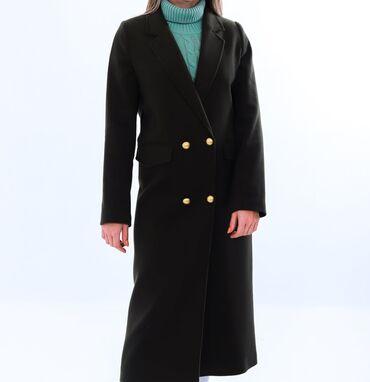 продам почки в Кыргызстан: Продам пальто pitti оригинал покупала этой осенью продам потому