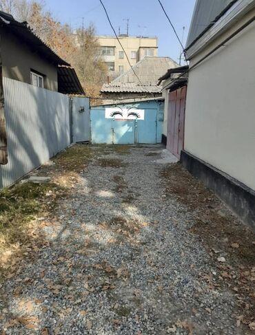 дешего в Кыргызстан: Продам Дом 76 кв. м, 6 комнат
