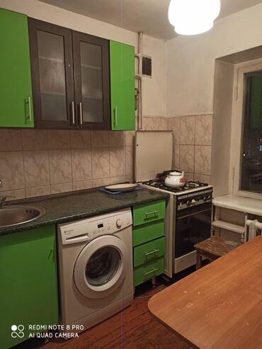 Продается квартира: Хрущевка, Политех, 2 комнаты, 40 кв. м