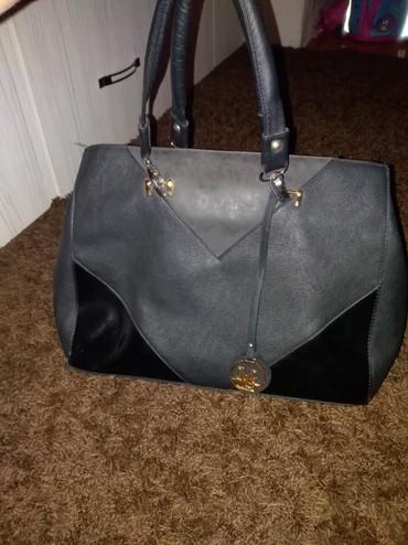 Ostalo | Prijepolje: Lepa torba zenska,koristena wrlo malo,bez ikakwih ostecenja