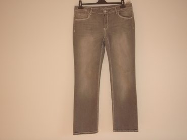 Farmerice DENIM 44/46 - Novi Sad