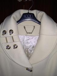 женские кофты из кашемира в Кыргызстан: Женские пальто Wandeng M