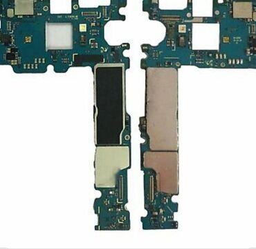 bluboo s8 - Azərbaycan: Yeni Samsung Galaxy S8 64 GB