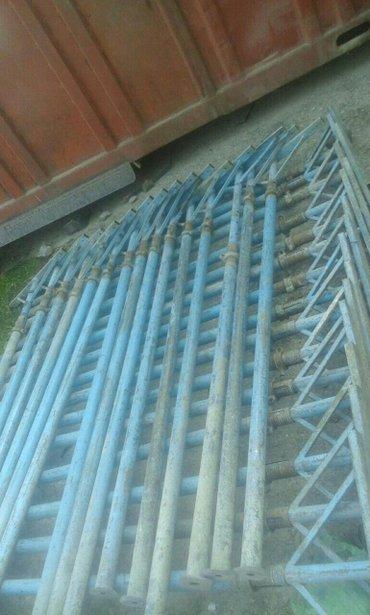 Сдаю строительные дамкрат в Равшан