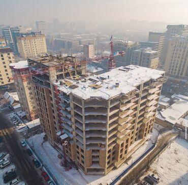 продам клексан в Кыргызстан: Продается квартира: Студия, 55 кв. м