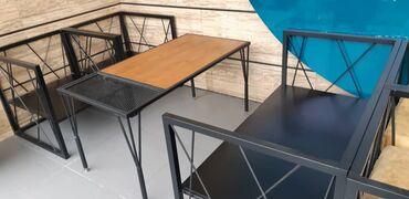 фольксваген шаран бишкек in Кыргызстан   УНАА ТЕТИКТЕРИ: Комплект мебели 2 кресла1 диванСтолБЕЗ ПОДУШЕК и деревянной