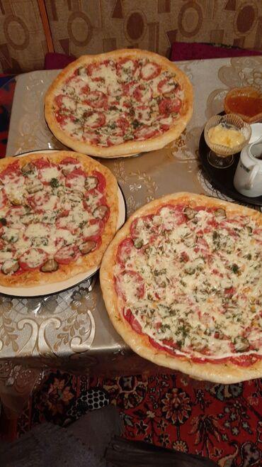 Домошный булочка самсы нан пирок пицца рулет пирожки чебуреки заказ ме