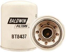 BALDWIN BT8437-hidravlika filteri.FLEETSTOCK sirketi size BALDWIN в Bakı