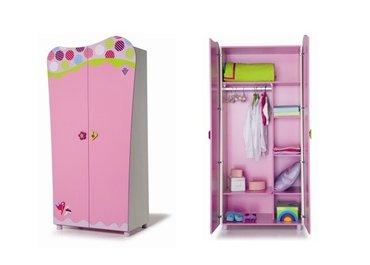 Детская мебель - Базар-Коргон: Детские штучки, мебели. из дерева и лдсп. принимаем заказы и в