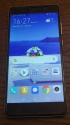 Huawei mate 8 64gb - Srbija: Huawei Mate 9 Duos - 64gb - 4gb Ram - 20mpx+12mpx+8mpx +poklon