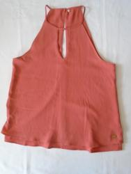 Bluza Only originalnog kroja, M veličine - Beograd - slika 4