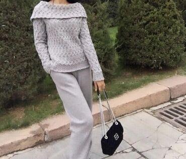 спатифилум женское счастье в Кыргызстан: Другая женская одежда