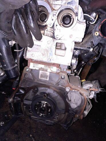 75 elan   NƏQLIYYAT: Opel astra 2010 qalofqasi, 3 eded porşin şatunlu, ve blok qiymeti ele