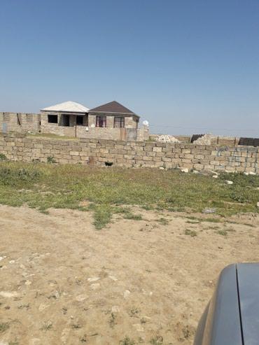 Bakı şəhərində Satış 20 sot İnşaat