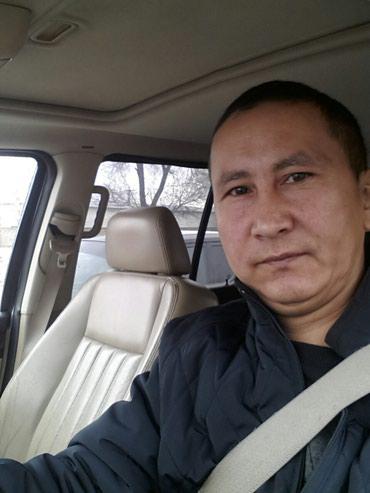 вакансии бишкек водитель in Кыргызстан | ВОДИТЕЛИ-ЭКСПЕДИТОРЫ: Ишу работу водителя категория ВС.г Кара- Балта