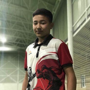 вентилятор бишкек in Кыргызстан | ДРУГИЕ СПЕЦИАЛЬНОСТИ: Ищу работу! 17-лет/без опыта/живу в тунгуче/