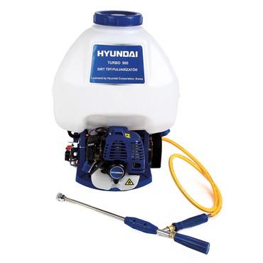 Bakı şəhərində Dərmansəpən benzinli Turbo 900 Hyundai