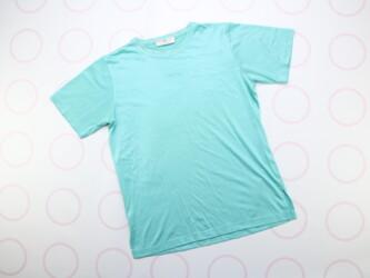 Женская футболка от бренда Marco Brunetti Материал: 48% коттон,52% вис
