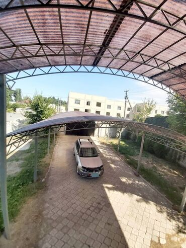 бишкек кап строй в Кыргызстан: Продаю здание 3 уровня в районе Лебединовка Жибек -Жолу/Ауэзова  Отлич
