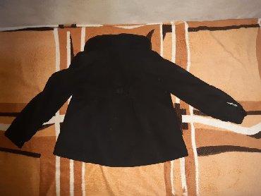 Dečije jakne i kaputi | Zajecar: Hm kaputic 122