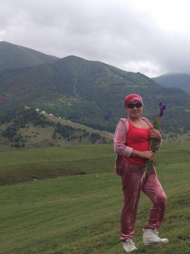 ceh po proizvodstva bruschatki в Кыргызстан: Повар Холодный цех. Больше 6 лет опыта