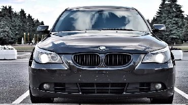 запчасти на прадо 120 бишкек в Кыргызстан: Автозапчасти на БМВ оптом и в розницуБ/У ОригиналАвтозапчасти