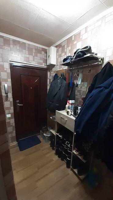 xiaomi black shark 3 pro цена в бишкеке в Кыргызстан: 104 серия, 3 комнаты, 57 кв. м Бронированные двери, С мебелью, Неугловая квартира