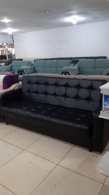 Диваны в Кыргызстан: Офисные помещения диван