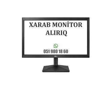 Adaptör başlığı - Azərbaycan: Yaxşı qiymətə xarab monitor, notebook, adapter alırıqNoutbukların