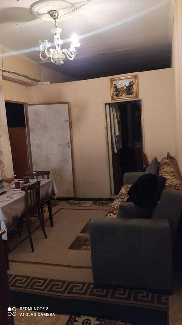 Evlərin satışı - Bakı: Evlərin satışı 40 kv. m, 3 otaqlı