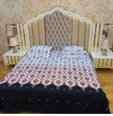 pambiq usaq kolqotlari - Azərbaycan: Turkmenistan tekstili bakida.topdan satish.Ancaq100% Pambiq. depo