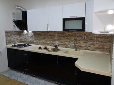 тв тумбы на заказ в Азербайджан: Мебель и Жалюзи. Заказы на любые виды Разумная цена и высокое