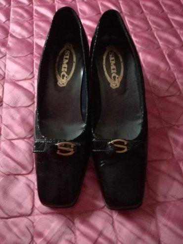 Cipele br 39 - Kovacica