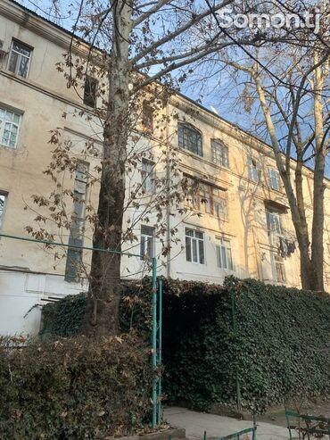 Недвижимость - Таджикистан: 4 комнаты, 100 кв. м Да