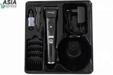Машинка для стрижки волос Pro Mozer MZ-9822 в Бишкек