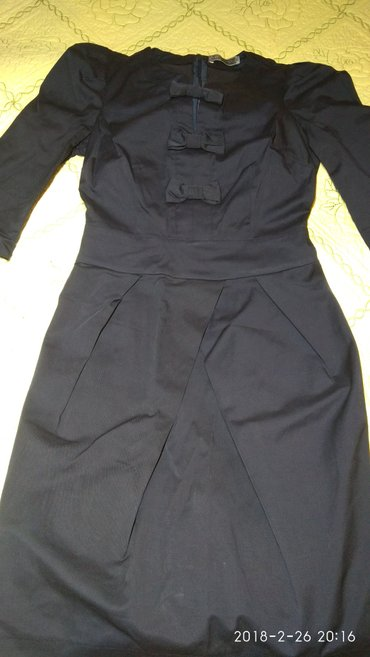 Продается платье в отличном в Бишкек