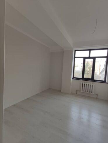 продажа квартир в бишкеке в Кыргызстан: Продается квартира: 2 комнаты, 62 кв. м