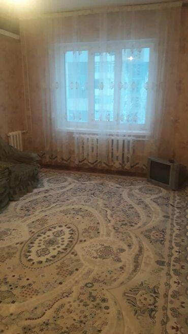 проточный кран водонагреватель купить в Кыргызстан: Продается квартира: 106 серия, 2 комнаты, 52 кв. м