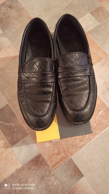 Продаю туфли подростковые почти новые . Купите одни второй в подарок