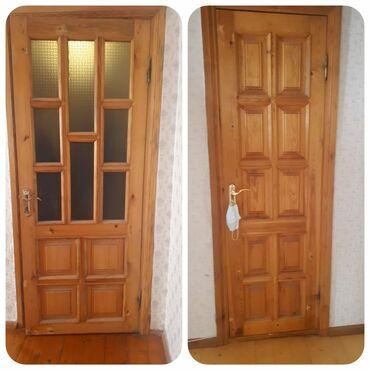 Автоматические двери | Гарантия